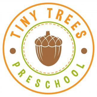 Tiny Trees Preschool Natural Start