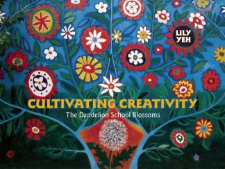 Cover of Awakening Creativity