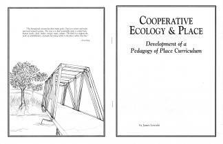epub Handbook