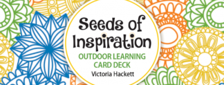 Seeds of Inspiration Learning Card Deck